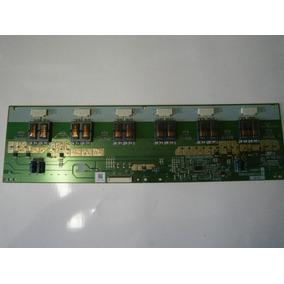 Placa Do Inverter Tv Philco Ph 32 Lcd Rdenc2556tpz Original