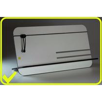 Suporte P/ Leitura Suporte Para Tablet Livro 40x