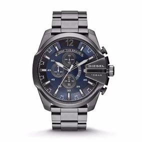 823531c43cc Relogio Produzido Pela Fifa Na - Relógios no Mercado Livre Brasil
