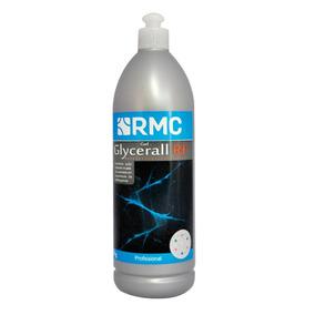 Gel Glycerall Rf Para Aparelhos De Radiofrequência Rmc 1kg