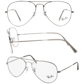 Armazon Ray Ban Original Aviador | Ideal Receta