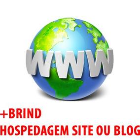 Super Promoção Domínio .tk + Hospedagem Para Seu Site/blog