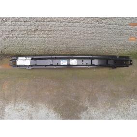 Lâmina Do Para-choque Dianteiro Astra 95/96 - Nova Original