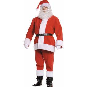 24bc30b3daac4 Disfraz Papa Noel Nino - Disfraces en Bs.As. G.B.A. Oeste en Mercado ...