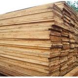 Tabua Pinus Para Construção, Pontaletes, Vigas E Pranchas