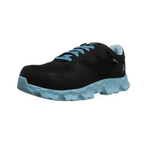 Botas Zapatos Seguridad Timberland Pro Damas Originales 100%