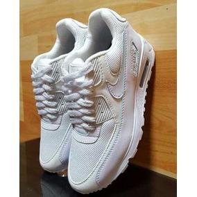 Nike Air Max 90 En Oferta Al Mayor Y Al Detal