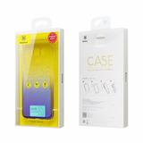 Case Capinha Baseus Espelho P Celular Samsung Galaxy S8 G950