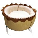 Cama Para Gato Afp Round Cuddler - Laika