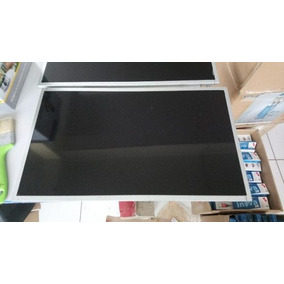 Tela Lcd 24 Polegadas V236bj1-le1 Pc All In One A45 -4