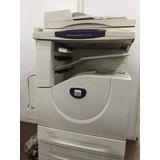 Xerox Workcenter 7132 Multifuncional Colorida Vendo Peças!!!