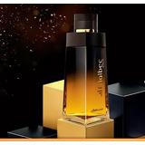 Lançamento Novo Malbec Gold*