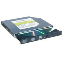 Unidad Dvd Laptop Acer Hp Compaq Lenovo Ibm Sony Dell Toshib
