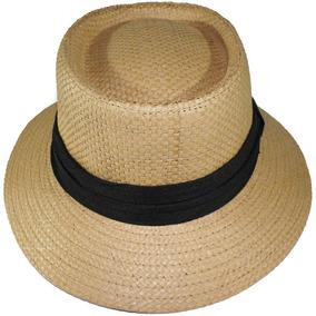 Sombrero Playa Hombre - Ropa y Accesorios en Córdoba en Mercado ... f7901919856