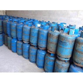 Tanques De Gas De Oferta