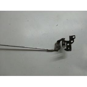 Bisagra Izquierda Compaq 510 515 Szs-vv09-14 -l 6055b0001301