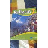 Religion 7 Edebe