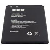 Bateria Sk504 Celular Cce Motion Plus Tbt9701