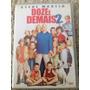 Dvd Doze E