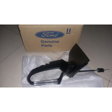 Retrovisor Izquierdo Ford Fiesta Power Max Y Move Original