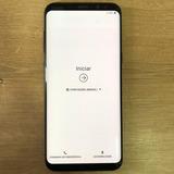 Samsung Galaxy S8 Plus G955 Dual Chip 64gb Seminovo Burn In