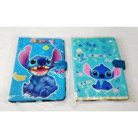 Kit 2 Case Carteira Para Tablet 12 Polegadas Desenho