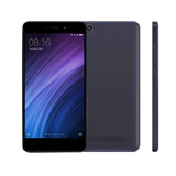 Xiaomi Redmi 4a Global 2gb 32gb Snapdragon - Tienda