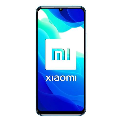 Xiaomi Mi 10 Lite Dual SIM 128 GB azul boreal 6 GB RAM