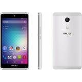 Blu Grand 5.5 Hd Ram 1gb 8gb 8mpx