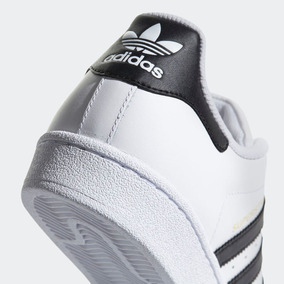 adidas Originals Superstar Clasicas