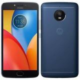 Celular Motorola Moto E4 Dual Chip Novo! Oferta