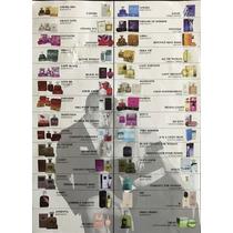 Essencia, Two One Two, Invictus, Dolce Gabbana, Paco Rabanne