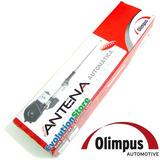 Antena Elétrica Olimpus Original Astra Corsa Omega Vectra