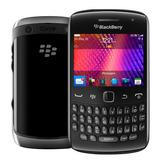 Blackberry Curve 9360 Gps Wi-fi 3g Bluetooth Vitrine