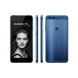 Huawei P10 Plus 4g Lte 64gb Nuevo Libre De Fábrica Spt