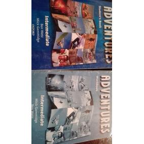 Libros De Ket Y Pet Con Cd