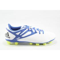 Tachones Adidas Messi 10.4 B34340