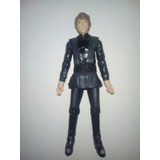 Star Wars The Black Series Luke Skywalker 3.75