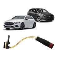 Sensor Desgaste Pastilha Freio Mercedes Benz A200 A250 Cla