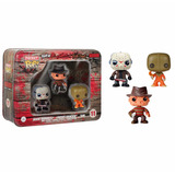 Funko Pop Pocket - Horror - 100% Original Nuevo !!