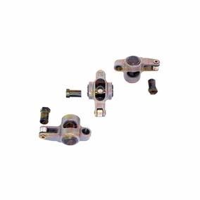 Balanceiro Roletado Aço Crower 1.75 6cil Cód.:00760 - Ancona