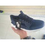 Nike Hurache Originales