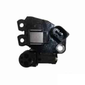 Regulador Voltagem 65 Amperes Polo 2008 Em Diante T6010pr