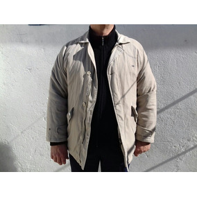 Campera Legacy Talle Xl Hombre Leer!