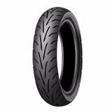 Cubierta Moto Dunlop 130/70-17m 62h Street Trasera