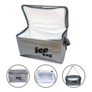 Bolsa Térmica Ice Bag 3 Litros - 603
