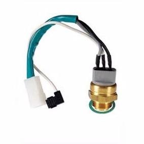 Cebolão Interruptor Radiador Uno/premio/elba C/ Ar