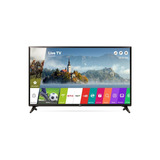 Pantalla Lg 43lj5550 43 Smart Tv Fhd 1920*1080 Wifi Lan Hdmi