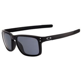 705b1cf8fe3c8 Oculos Oakley Original - Óculos De Sol Oakley Holbrook em São Paulo ...