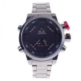 Reloj Original Weide Wh2309 Envio Gratis Sr